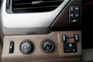 2015 Chevrolet Suburban LTZ Hialeah, Florida 17