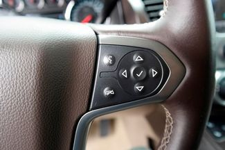 2015 Chevrolet Suburban LTZ Hialeah, Florida 20