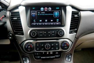 2015 Chevrolet Suburban LTZ Hialeah, Florida 23