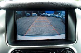 2015 Chevrolet Suburban LTZ Hialeah, Florida 24
