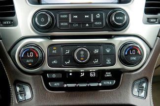 2015 Chevrolet Suburban LTZ Hialeah, Florida 25