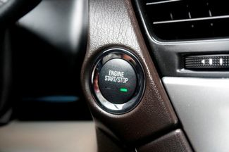 2015 Chevrolet Suburban LTZ Hialeah, Florida 26