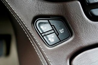 2015 Chevrolet Suburban LTZ Hialeah, Florida 27