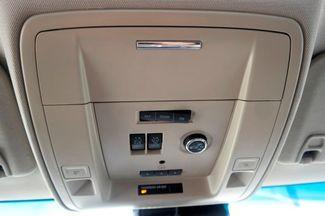 2015 Chevrolet Suburban LTZ Hialeah, Florida 28