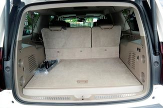 2015 Chevrolet Suburban LTZ Hialeah, Florida 31