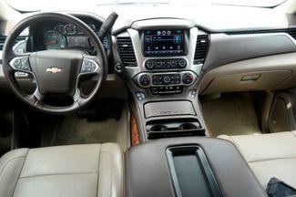 2015 Chevrolet Suburban LTZ Hialeah, Florida 6