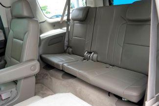 2015 Chevrolet Suburban LTZ Hialeah, Florida 7