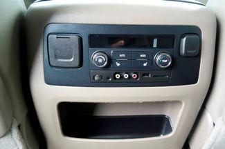 2015 Chevrolet Suburban LTZ Hialeah, Florida 9