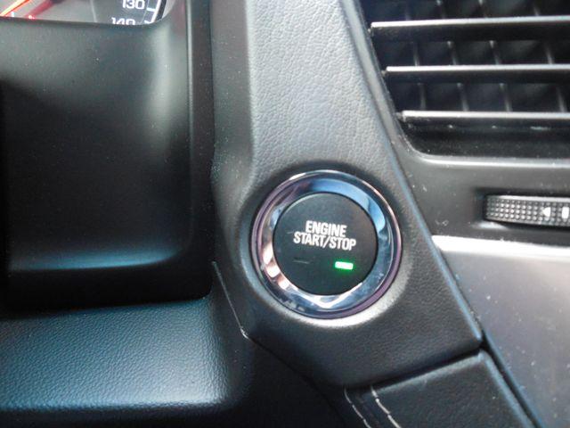 2015 Chevrolet Suburban LTZ Leesburg, Virginia 29