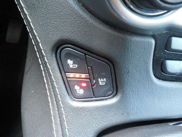 2015 Chevrolet Suburban LTZ Leesburg, Virginia 33