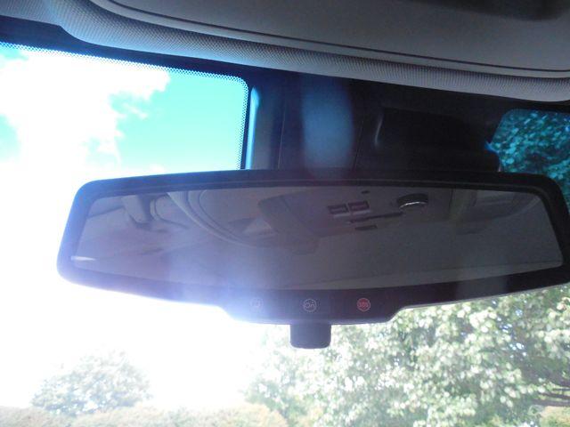 2015 Chevrolet Suburban LTZ Leesburg, Virginia 43