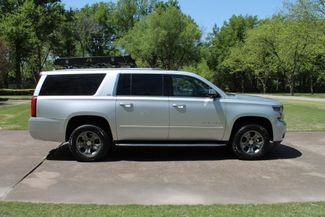 2015 Chevrolet Suburban LTZ 4WD  1 Owner  price - Used Cars Memphis - Hallum Motors citystatezip  in Marion, Arkansas