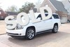 2015 Chevrolet Suburban LTZ price - Used Cars Memphis - Hallum Motors citystatezip  in Marion,, Arkansas