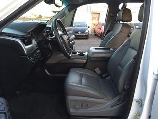2015 Chevrolet Suburban LT Mesa, Arizona 9