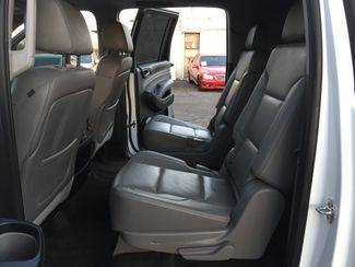 2015 Chevrolet Suburban LT Mesa, Arizona 10