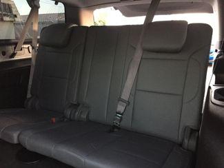 2015 Chevrolet Suburban LT Mesa, Arizona 11