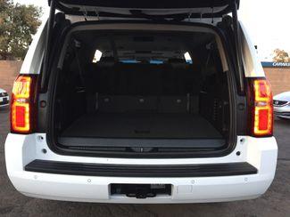 2015 Chevrolet Suburban LT Mesa, Arizona 12