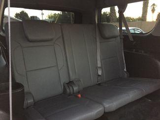 2015 Chevrolet Suburban LT Mesa, Arizona 13
