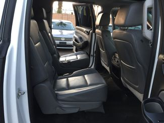 2015 Chevrolet Suburban LT Mesa, Arizona 14