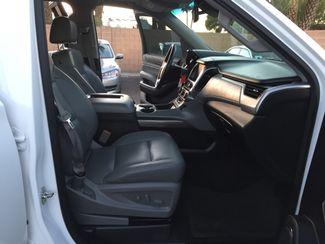 2015 Chevrolet Suburban LT Mesa, Arizona 15