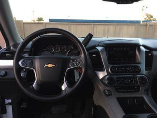 2015 Chevrolet Suburban LT Mesa, Arizona 16