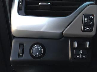 2015 Chevrolet Suburban LT Mesa, Arizona 18