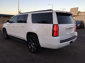 2015 Chevrolet Suburban LT Mesa, Arizona 2