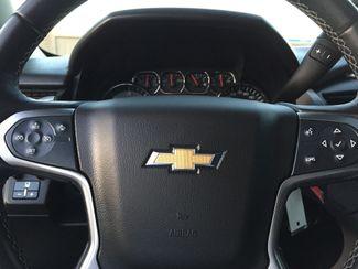2015 Chevrolet Suburban LT Mesa, Arizona 19