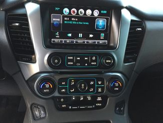 2015 Chevrolet Suburban LT Mesa, Arizona 22