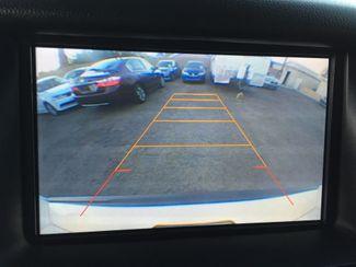 2015 Chevrolet Suburban LT Mesa, Arizona 25