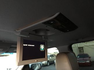 2015 Chevrolet Suburban LT Mesa, Arizona 29