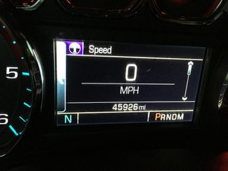 2015 Chevrolet Suburban LT Mesa, Arizona 31