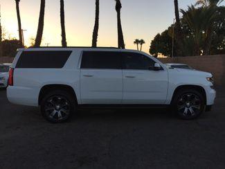 2015 Chevrolet Suburban LT Mesa, Arizona 5