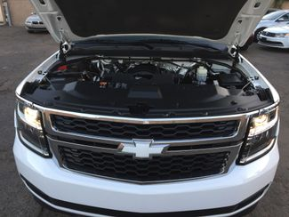 2015 Chevrolet Suburban LT Mesa, Arizona 8