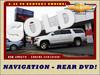 2015 Chevrolet Suburban LT RWD - NAVIGATION - REAR DVD! Mooresville , NC