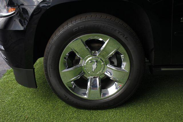 2015 Chevrolet Suburban LTZ 4x4 - NAV - DUAL DVDS - SUNROOF! Mooresville , NC 22