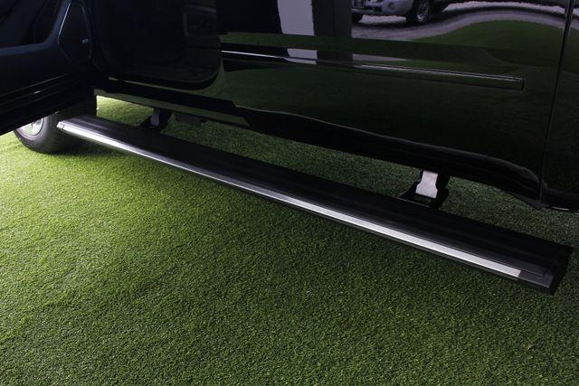 2015 Chevrolet Suburban LTZ 4x4 - NAV - DUAL DVDS - SUNROOF! Mooresville , NC 30