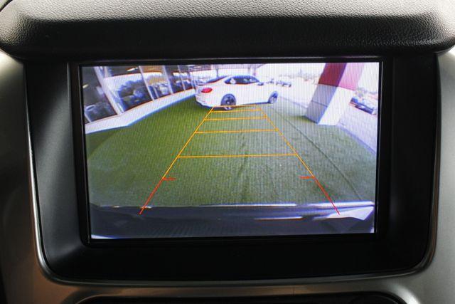 2015 Chevrolet Suburban LTZ 4x4 - NAV - DUAL DVDS - SUNROOF! Mooresville , NC 38