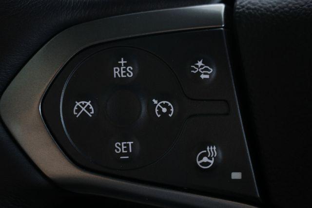 2015 Chevrolet Suburban LTZ 4x4 - NAV - DUAL DVDS - SUNROOF! Mooresville , NC 36