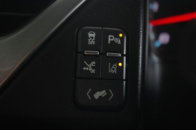2015 Chevrolet Suburban LTZ 4x4 - NAV - DUAL DVDS - SUNROOF! Mooresville , NC 42