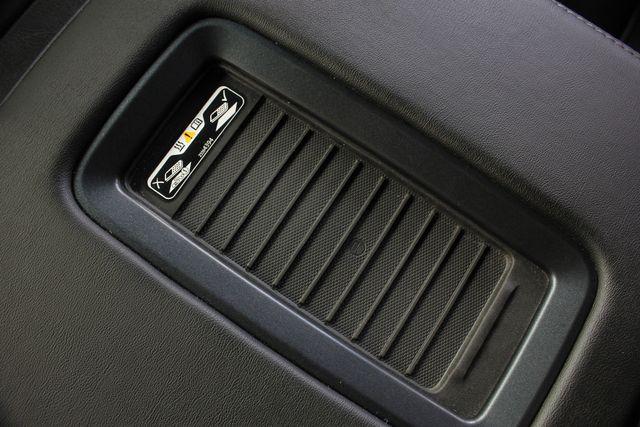 2015 Chevrolet Suburban LTZ 4x4 - NAV - DUAL DVDS - SUNROOF! Mooresville , NC 44