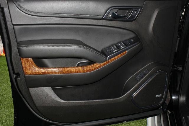 2015 Chevrolet Suburban LTZ 4x4 - NAV - DUAL DVDS - SUNROOF! Mooresville , NC 49