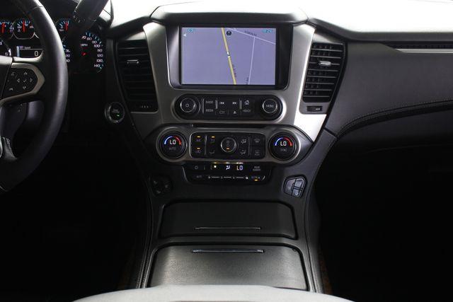 2015 Chevrolet Suburban LTZ 4x4 - NAV - DUAL DVDS - SUNROOF! Mooresville , NC 11