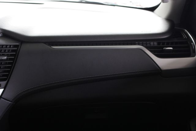 2015 Chevrolet Suburban LTZ 4x4 - NAV - DUAL DVDS - SUNROOF! Mooresville , NC 8