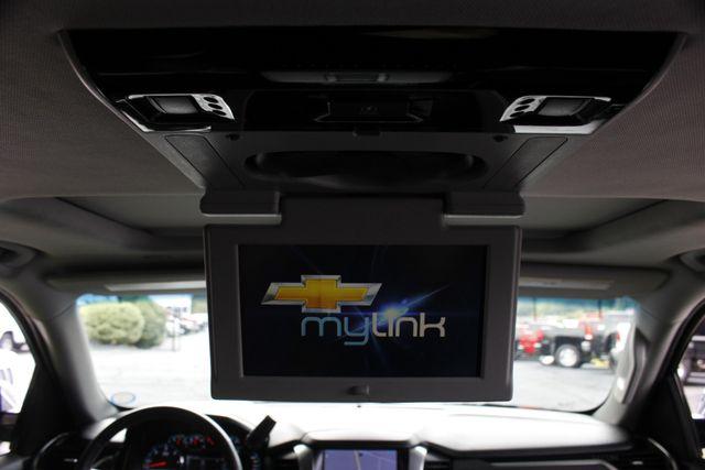 2015 Chevrolet Suburban LTZ 4x4 - NAV - DUAL DVDS - SUNROOF! Mooresville , NC 32