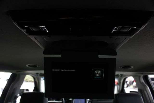 2015 Chevrolet Suburban LTZ 4x4 - NAV - DUAL DVDS - SUNROOF! Mooresville , NC 33