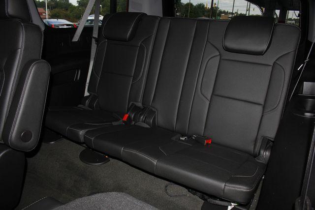 2015 Chevrolet Suburban LTZ 4x4 - NAV - DUAL DVDS - SUNROOF! Mooresville , NC 13