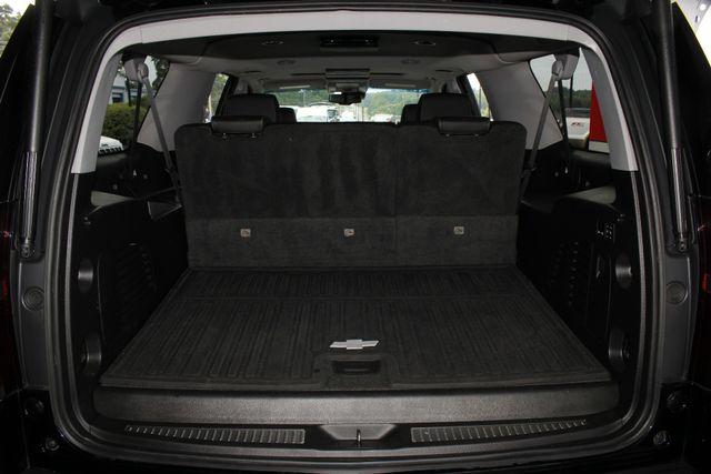 2015 Chevrolet Suburban LTZ 4x4 - NAV - DUAL DVDS - SUNROOF! Mooresville , NC 14