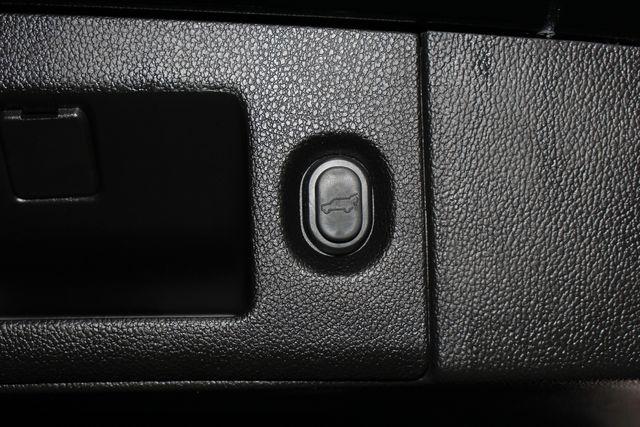 2015 Chevrolet Suburban LTZ 4x4 - NAV - DUAL DVDS - SUNROOF! Mooresville , NC 47