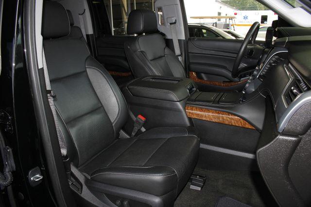 2015 Chevrolet Suburban LTZ 4x4 - NAV - DUAL DVDS - SUNROOF! Mooresville , NC 15